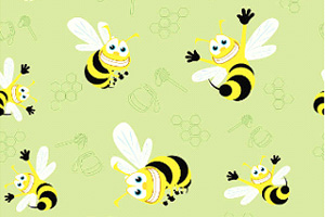Traditionnal-Baby-Bumblebee.jpg