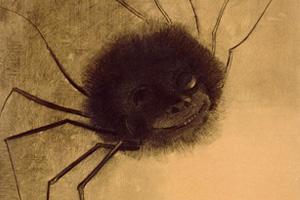 Traditionnal-Itsy-Bitsy-Spider.jpg