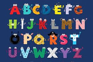 Traditionnal-The-Alphabet-Song.jpg