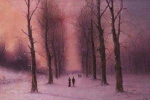 Wilhelm-Popp-Forest-Idyll.jpg