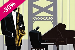 Bundle-Le-meilleur-du-piano-jazz-Facile-Vol-2-sale.jpg