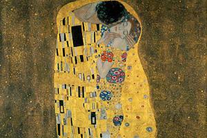 Elgar-Salut-d-amour-Opus-12.jpg
