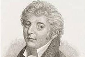 Friedrich-Himmel-An-Alexis.jpg