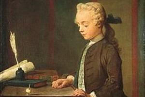 Handel-Concerto-Grosso-Opus-6-n-12.jpg