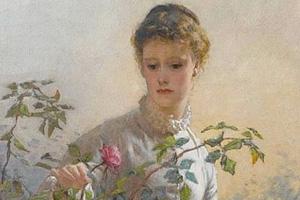 Hopkinson-See-down-Maria-s-blushing-cheek.jpg