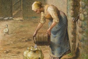 Ibert-Histoires-La-marchande-d'eau-fraiche.jpg