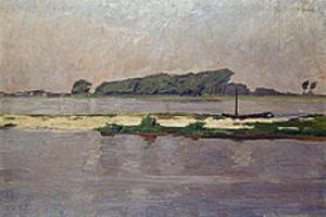 Ivanovici-Flots-du-Danube.jpg