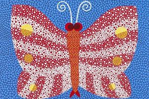Louis-Kohler-Les-Papillons.jpg