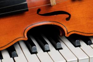 Mozart-12-Duos-K-487-No-4-Polonaise.jpg