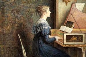 Mozart-Serenade-n6-en-si-bemol-majeur.jpg