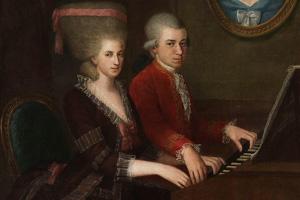 Mozart-Sonate-en-re-majeur-K381.jpg
