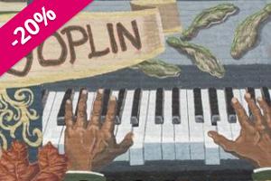 Scott-Joplin-Les-meilleurs-Ragtimes-sale.jpg