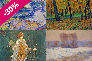 Vivaldi-the-Four-Seasons-sale.jpg