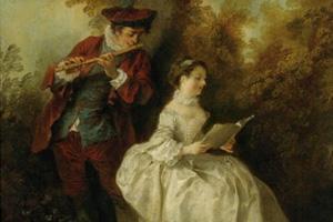 Wolfgang-Amadeus-Mozart-Sonata-No-4-in-F-major.jpg