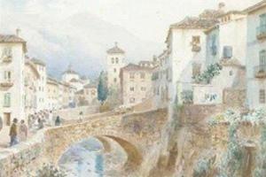 Albeniz-Suite-espanola-No-1-Opus-47-No-1-Granada.jpg