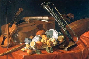 Bach-French-Suite-No-5-in-G-major.jpg