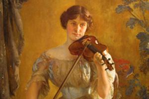 Beethoven-Violin-Sonata-No-9-Opus-47-Kreutzer-Sonata.jpg