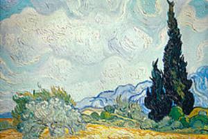 Bizet-L-Arlesienne-Suite-No-1-Prelude.jpg