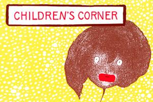 Debussy-Children-s-corner-L-113-No-6-Golliwog-s-Cake-walk.jpg