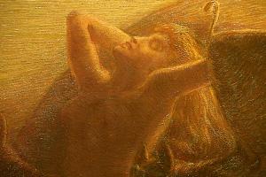 Faure-Trois-melodies-Opus-7-No1-Apres-un-reve.jpg