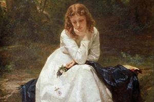 Franz-Schubert-An-Sylvia.jpg