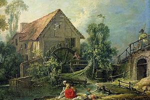 Franz-Schubert-Die-schone-Mullerin.jpg