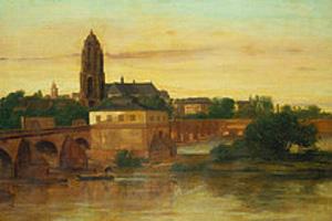 Franz-Schubert-Schwanengesang-S560-R245-No-1-Die-Stadt.jpg