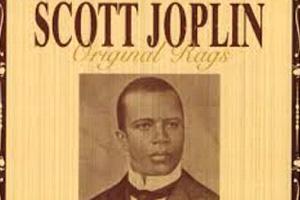 Joplin-Original-Rags.jpg