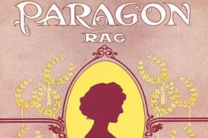 Joplin-Paragon-Rag.jpg
