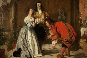 Lully-Minuet-from-The-Bourgeois-Gentleman .jpg