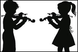 Mazas-Petits-duos-Opus-38-No-1.jpg