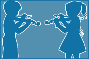 Mazas-Petits-duos-Opus-38-No-2b.jpg