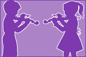 Mazas-Petits-duos-Opus-38-No-3b.jpg