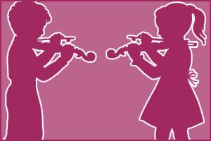 Mazas-Petits-duos-Opus-38-No-4b.jpg