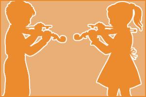 Mazas-Petits-duos-Opus-38-No-5b.jpg