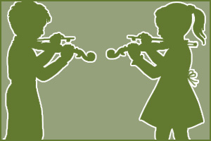 Mazas-Petits-duos-Opus-38-No-6b.jpg