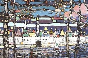 Sergei-Rachmaninov-10-Preludes-Opus-23-No-5-Alla-marcia.jpg