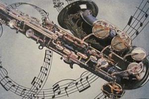 Singelee-Premier-Quatuor-pour-Saxophones.jpg