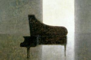 bis-Gershwin-Three-Quarter-Blues.jpg