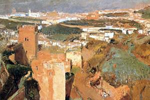 Albeniz-Iberia-Book-1-Evocacion.jpg