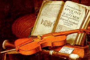 Bach-Flute-Sonata-in-B-Minor-BWV-1030.jpg