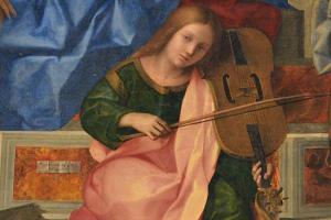 Bach-Wir-danken-dir-Gott-BWV-29-I-Sinfonia.jpg