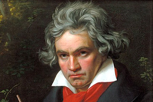 Beethoven-Sonata-No-29-in-B-flat-major.jpg
