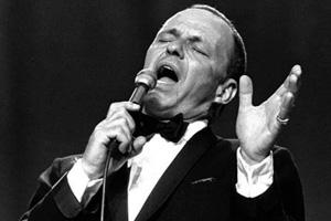 Franck-Sinatra.jpg