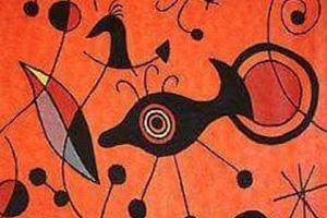 Granados-12-Danzas-espanolas-Op-37-12-Bolero.jpg