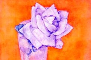 Granados-Escenas-Poeticas-Danza-de-la-rosa.jpg