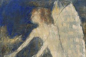 Granados-Escenas-Poeticas-El-angel-de-los-claustros.jpg
