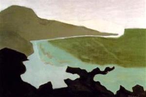 Granados-Escenas-Poeticas-Recuerdos-de-paisajes-lejanos.jpg