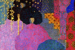 Granados-Escenas-Poeticas-Suenos-del-poeta.jpg