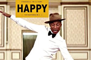 Pharrell-Williams-Happy.jpg